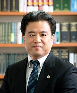 清田 慎太郎