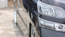 交通事故被害の解決事例
